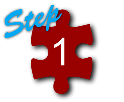 Puzzles word clues for crossword PUZZLE